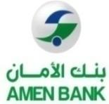 Amen Bank